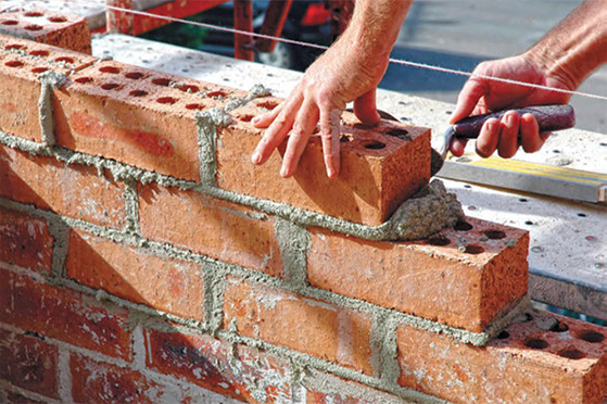 editorial_images/page_images/featured_images/may_2021/masonry.jpg