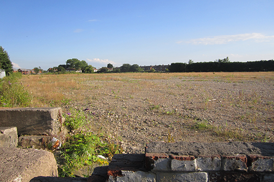 editorial_images/page_images/featured_images/november_2020/Brownfield.JPG